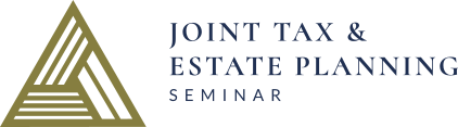 Joint Tax & Estate Planning