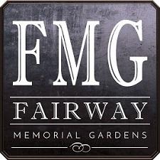 Fairway-Memorial-Gardens