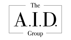 the-aid-group